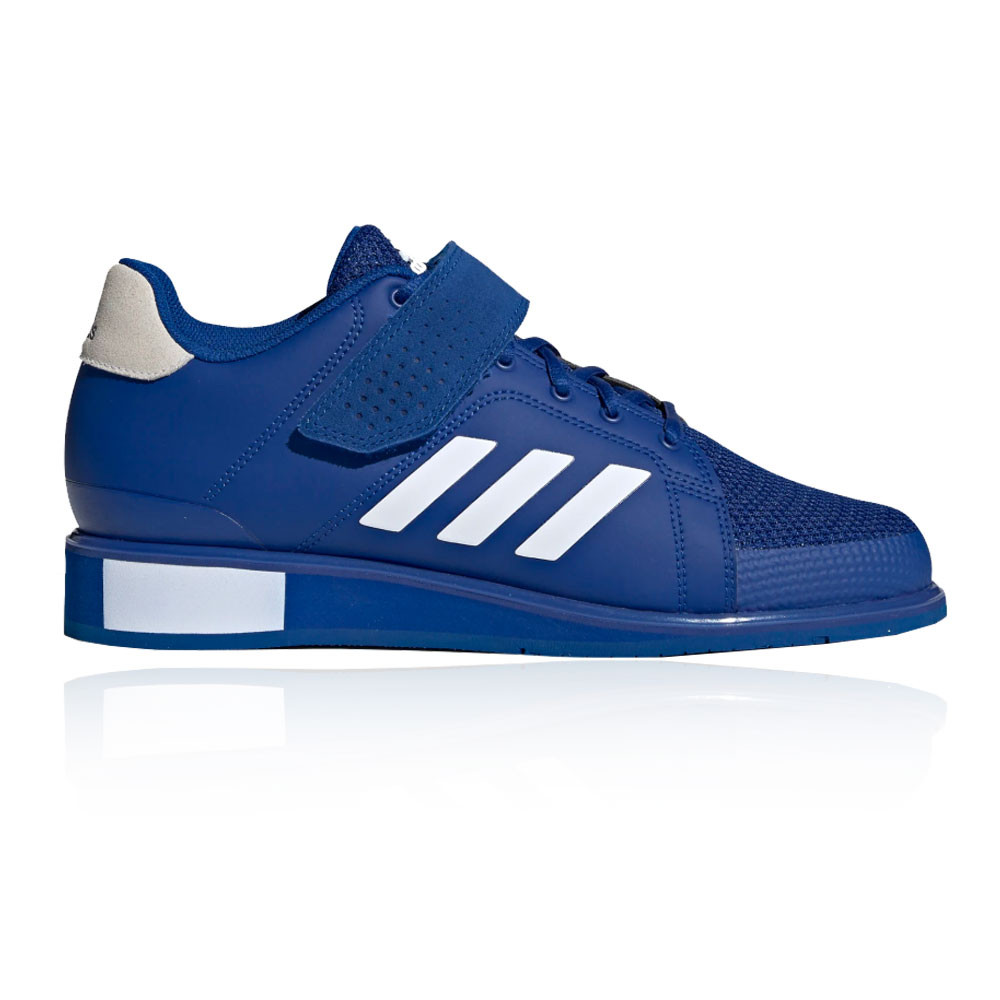 Schuhe Adidas Iii Aw19 Weightlifting Power Perfect GUzqSVpM