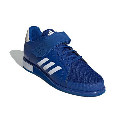 adidas Power Perfect III Weightlifting Shoes - SS20