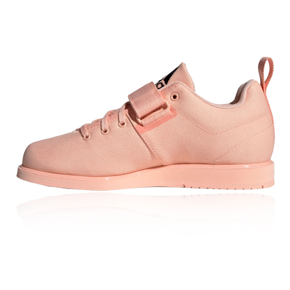 adidas Powerlift 4 femmes Weightlifting chaussures AW19