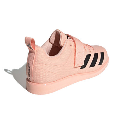 adidas Powerlift 4 Women's Weightlifting Shoes - AW19