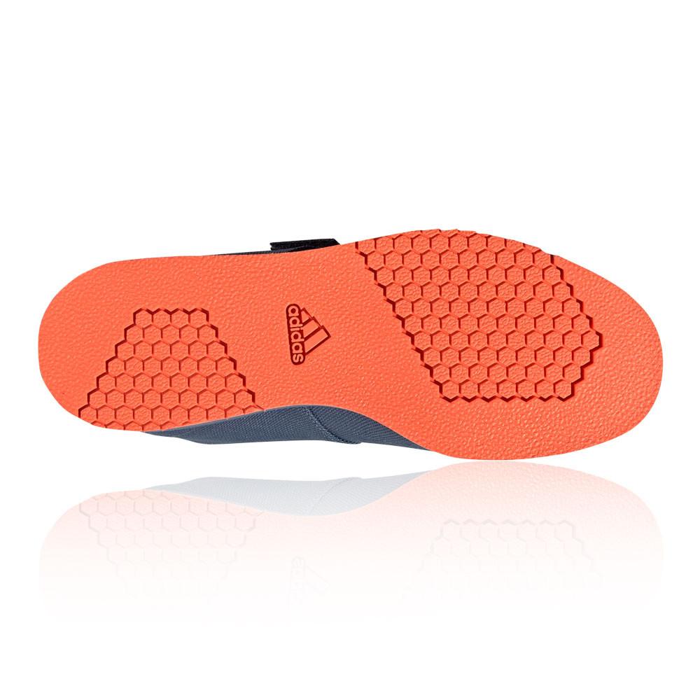 scarpe powerlift 2.0 donna adidas
