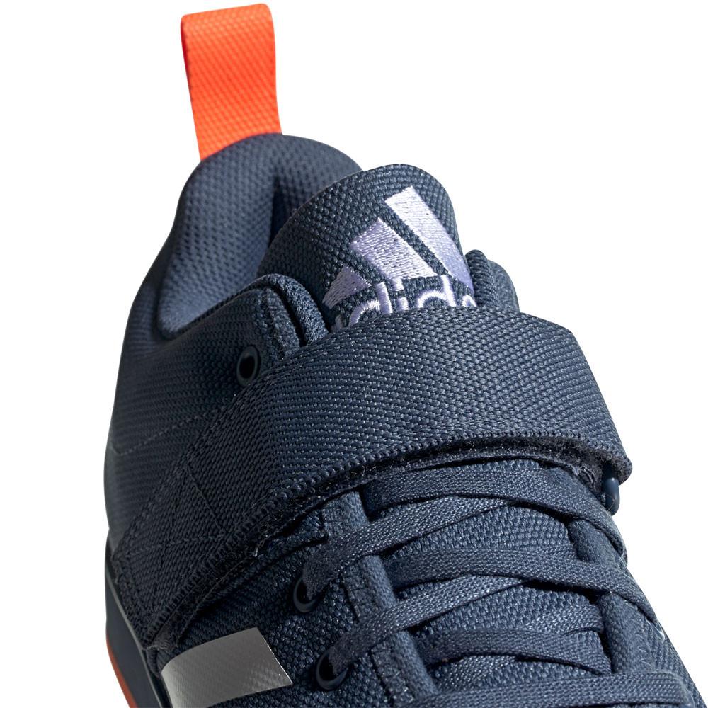 adidas Powerlift 4 per donna Weightlifting scarpe SS20