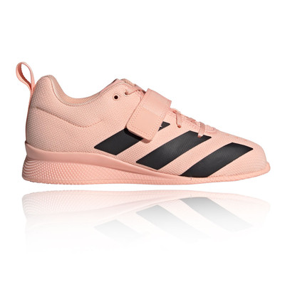 adidas adipower Weightlifting II per donna scarpe