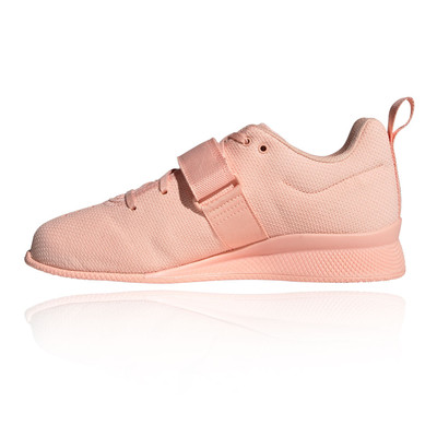 adidas adipower Weightlifting II Women's Shoes - AW19