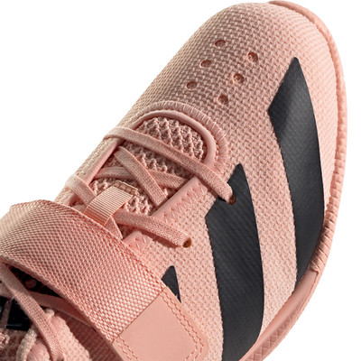 adidas adipower Weightlifting II per donna scarpe - AW19