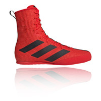 Adidas Plus Box 3 Aw19 Hog Boxing Schuhe 0w8nOPkX