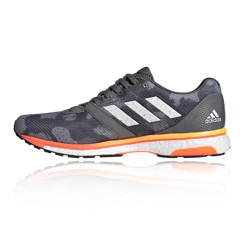 adidas Adizero Adios 4 laufschuhe AW19
