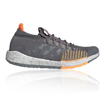 adidas PulseBOOST HD LTD zapatillas de running  - AW19