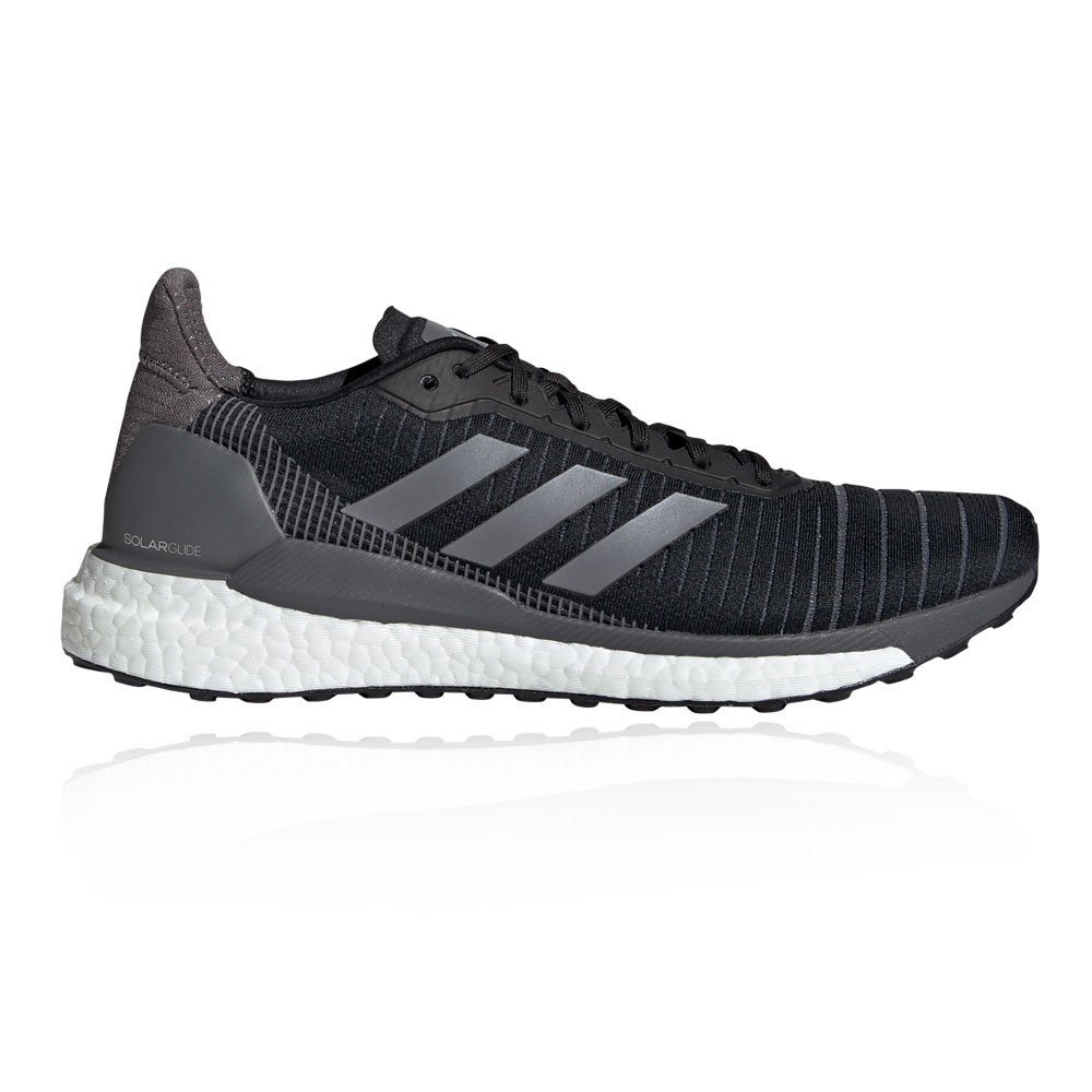 adidas Solar Glide 19 Running Shoes - SS20