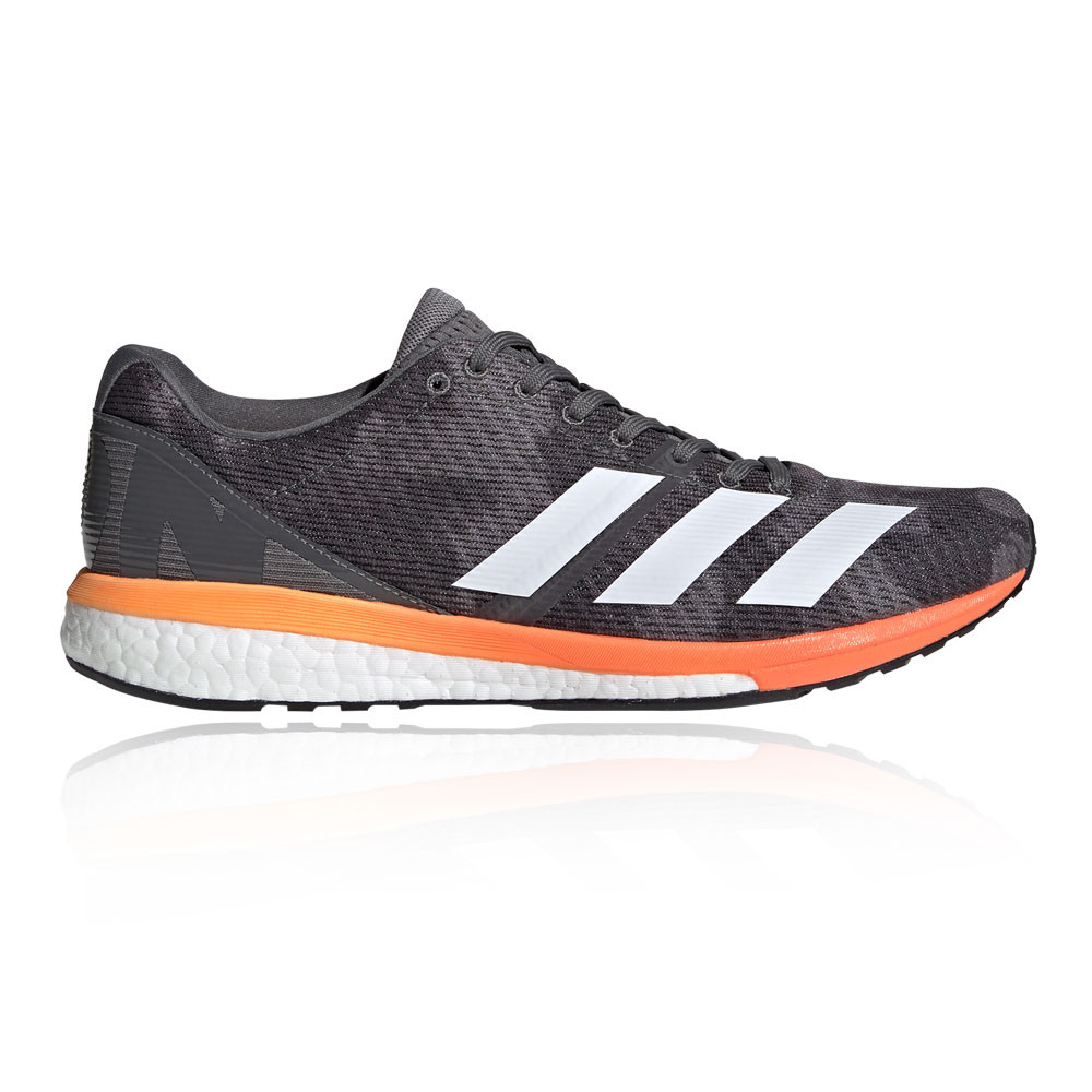 adidas Men's Adizero Boston 7 Running Shoe Buy Online