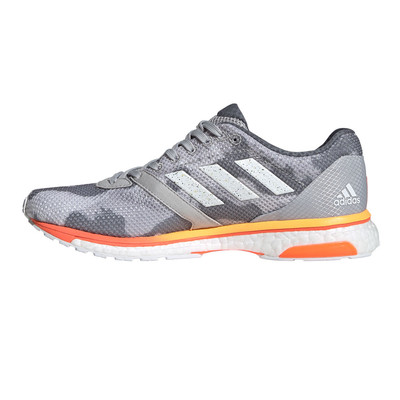 adidas Adizero Adios 4 Women's Running Shoes - AW19