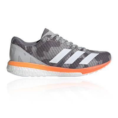 adidas Adizero Boston 8 Women's Running Shoes - AW19