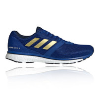 adidas Adizero Adios 4 Running Shoes AW19