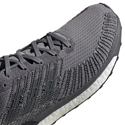 adidas SolarBOOST ST 19 Running Shoes - AW19