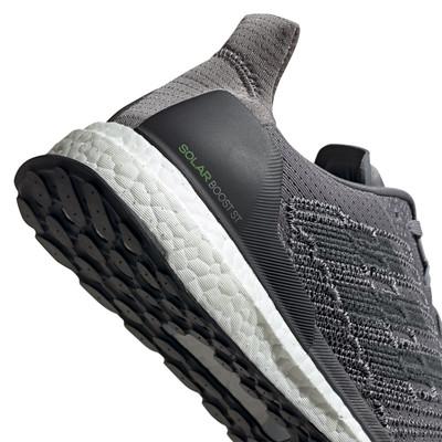 adidas SolarBOOST ST 19 zapatillas de running  - AW19