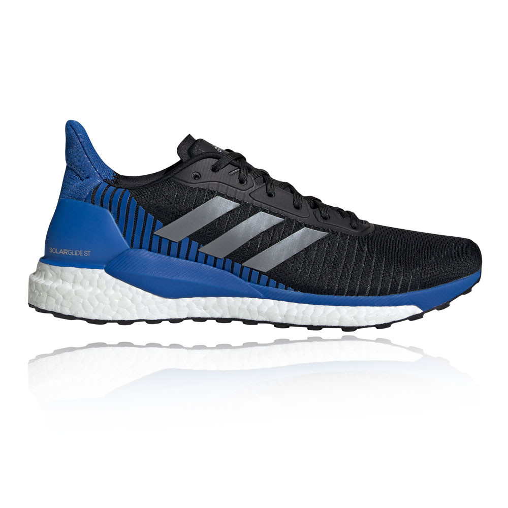 adidas Solar Glide ST 19 Running Shoes AW19
