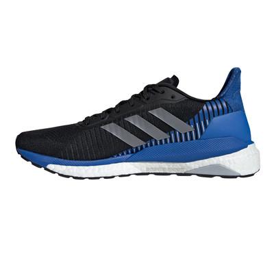 adidas Solar Glide ST 19 zapatillas de running  - AW19