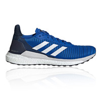 adidas Solar Glide 19 Running Shoes AW19