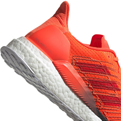 adidas SolarBOOST 19 Running Shoes - AW19
