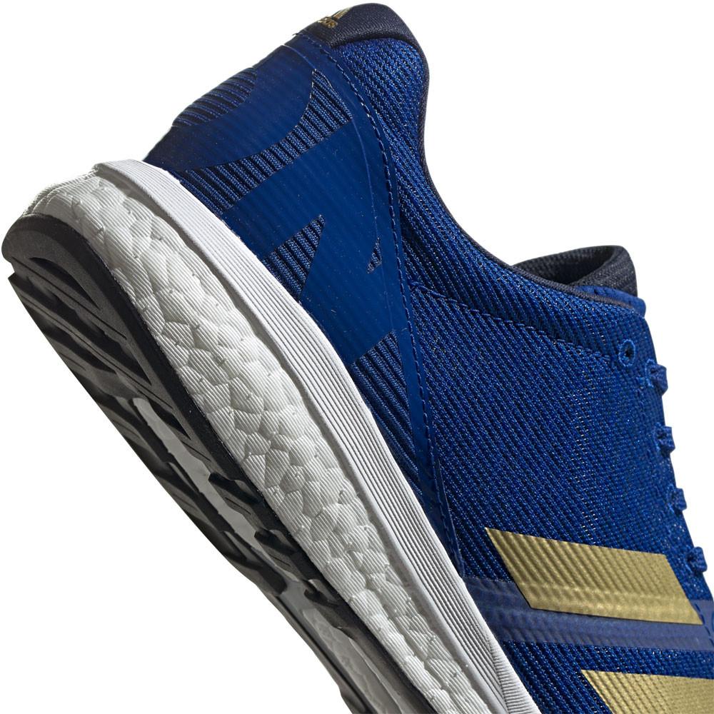 adidas Adizero Boston 8 scarpe da corsa AW19