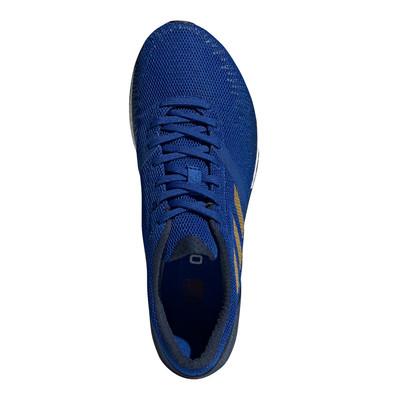adidas Adizero Takumi Sen 5 scarpe da corsa - AW19