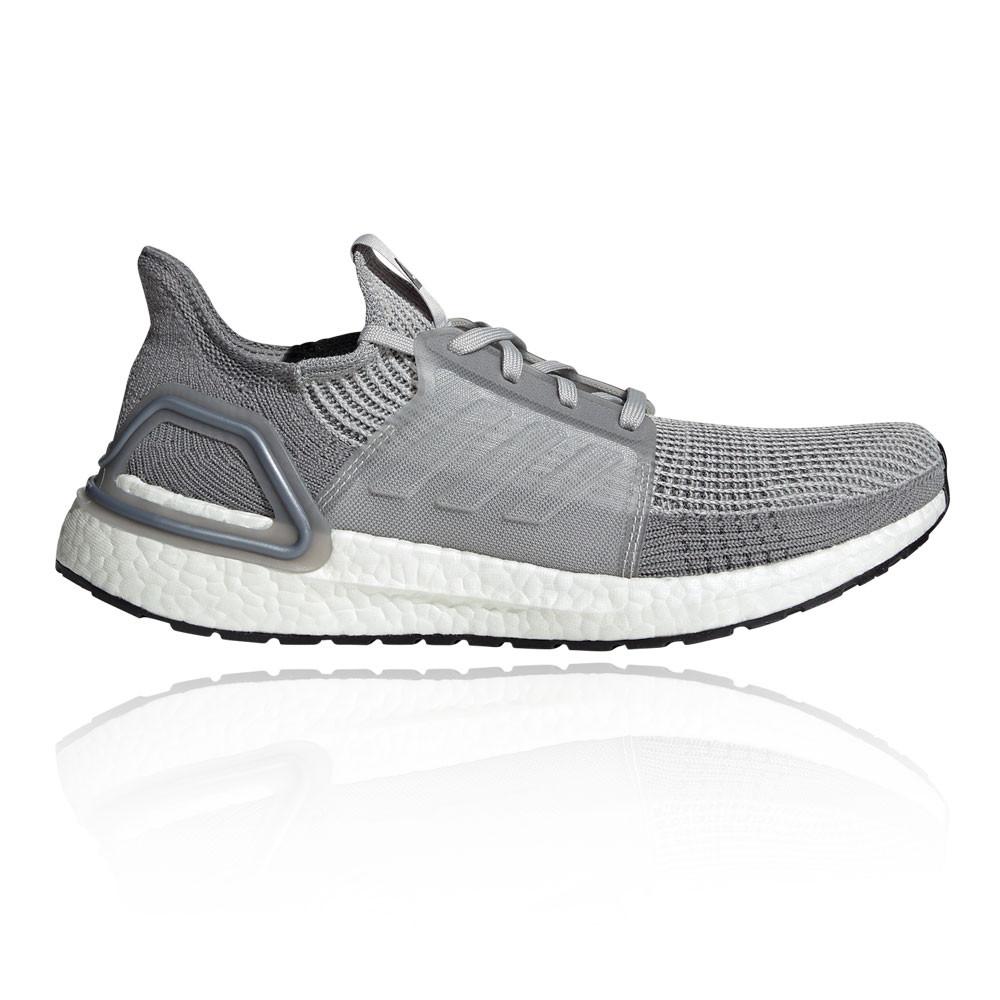 adidas UltraBOOST 19 zapatillas de running AW19