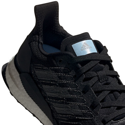 adidas SolarBOOST 19 Women's Running Shoes - AW19