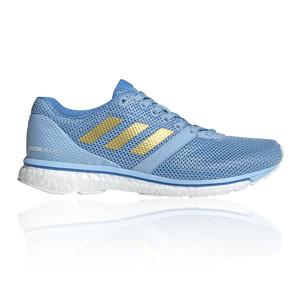 Adizero Adios 4 per donna scarpe da corsa AW19