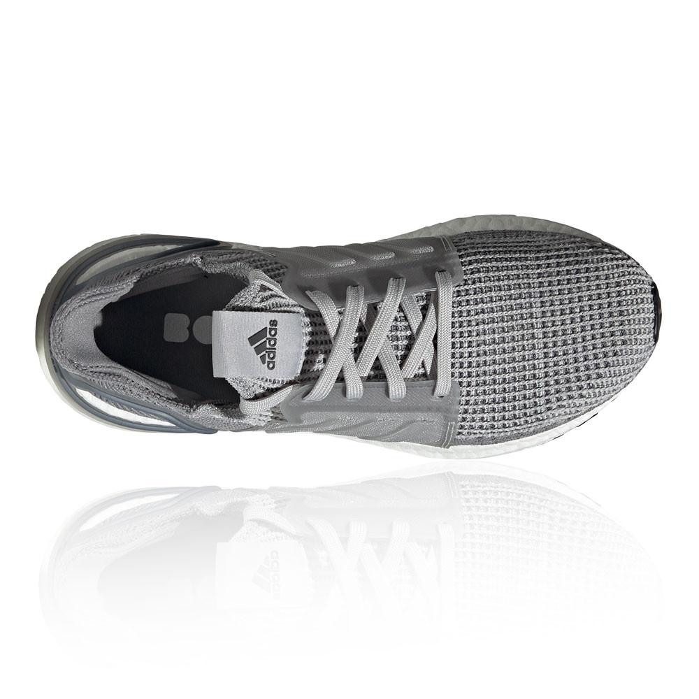 adidas UltraBOOST 19 Damen laufschuhe AW19