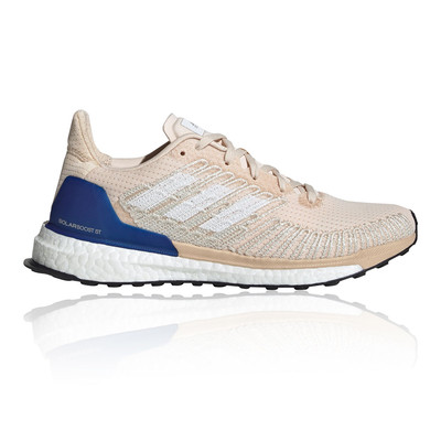 adidas SolarBOOST ST 19 Women's Running Shoes - AW19