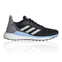 adidas Solar Glide 19 Women's Running Shoes AW19