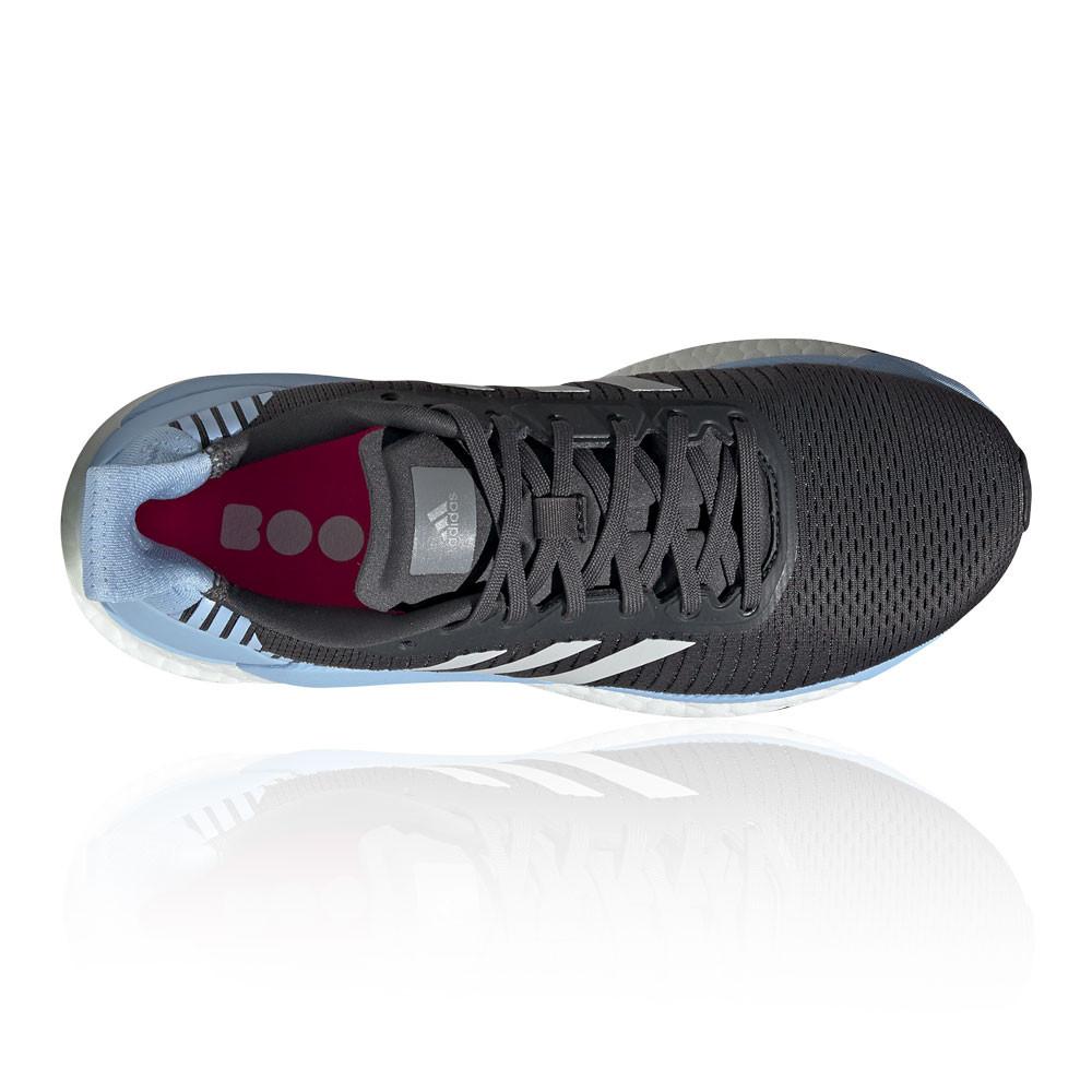 adidas Solar Glide ST 19 femmes chaussures de running AW19