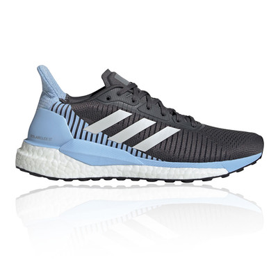 adidas Solar Glide ST 19 Women's Running Shoes - AW19