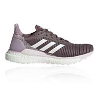 adidas Solar LT chaussures de training AW19 40% de