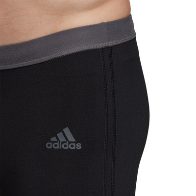 adidas Own The Run Climawarm Tights - AW19