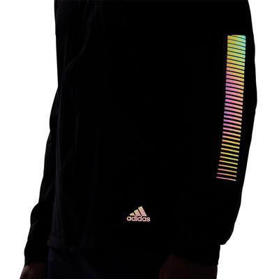 adidas Rise Up N Run Jacket - AW19
