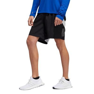 adidas Own The Run 2.0 5