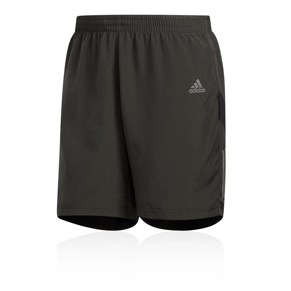 adidas Own The Run 2.0 5 pouce shorts de running AW19