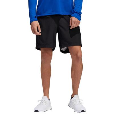 adidas Own The Run 2.0 7