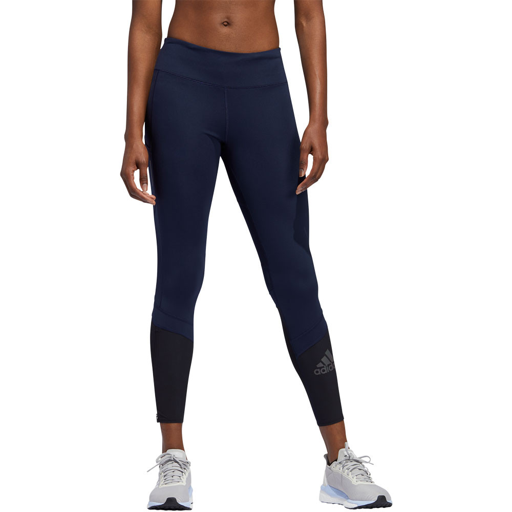 adidas How We Do Damen Tights AW19