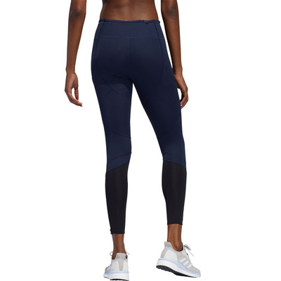 adidas How We Do Women's Tights - AW19