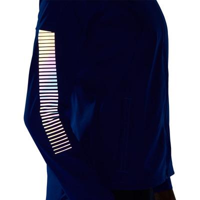 adidas Rise Up N Run para mujer chaqueta - AW19