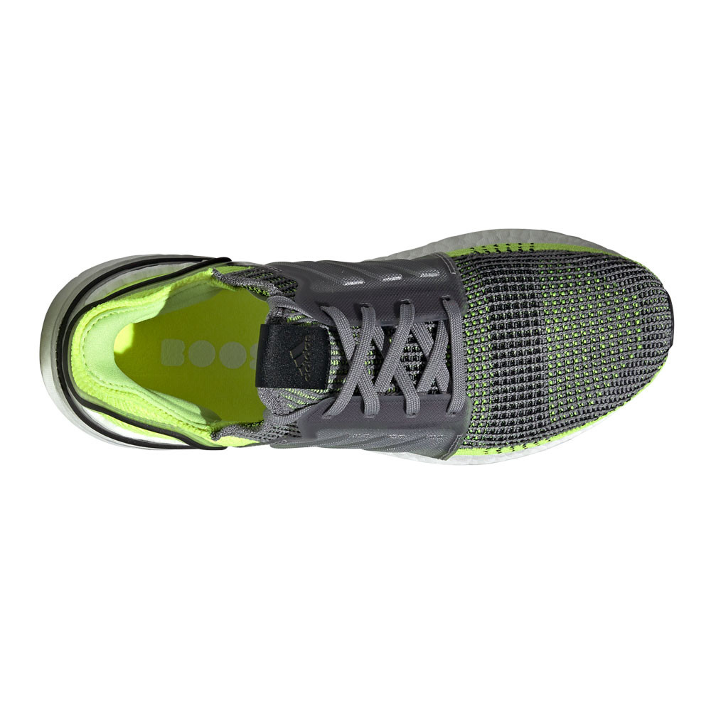 adidas UltraBOOST 19 laufschuhe AW19