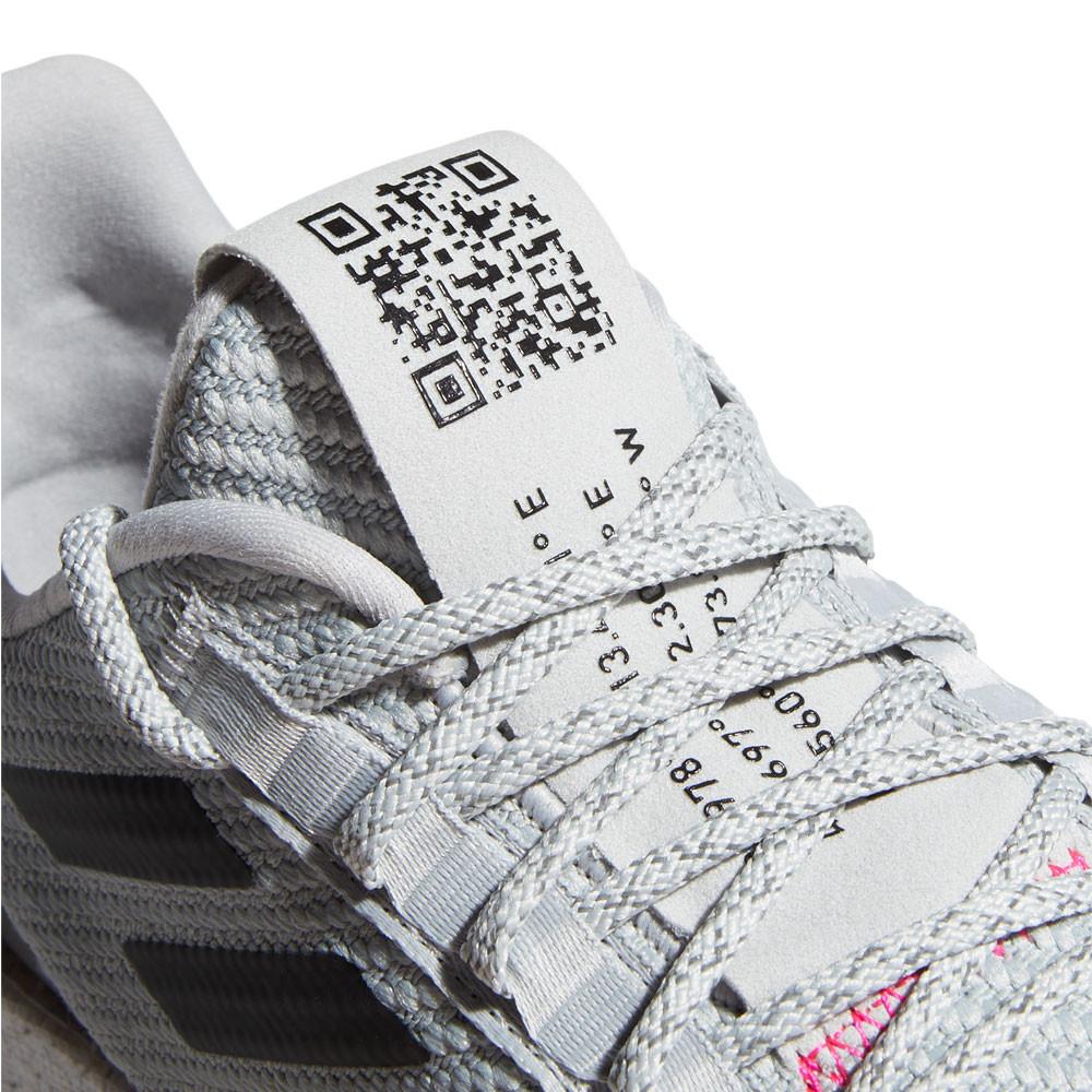 adidas PulseBOOST HD Winter Damen laufschuhe AW19