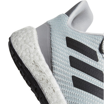 adidas PulseBOOST HD Winter Women's Running Shoes - AW19