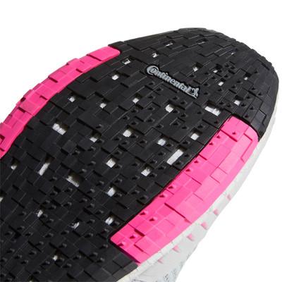 adidas PulseBOOST HD Winter Damen laufschuhe - AW19