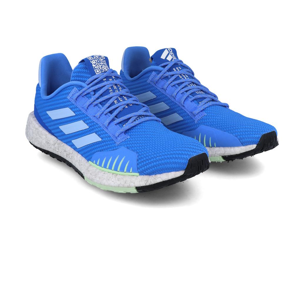 adidas scarpe per correre