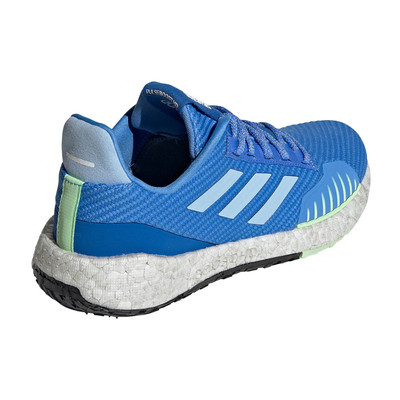 adidas PulseBOOST HD Winter para mujer zapatillas de running  - AW19
