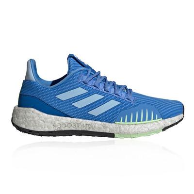 adidas PulseBOOST HD Winter Women's Running Shoes - AW19