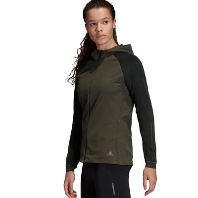 adidas PHX II Women's Running Jacket - AW19